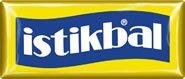 Логотип Istikbal