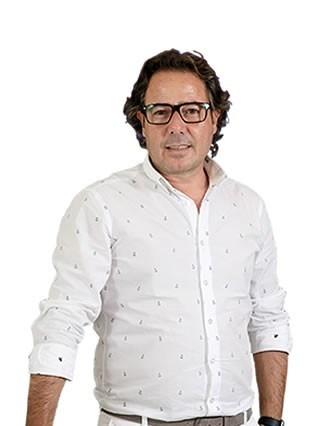 Ахмет Кылынч