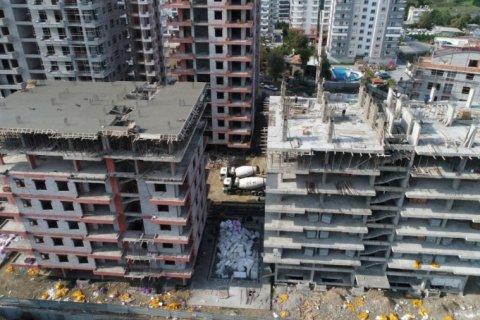 Фотография Строительство Investment Plus