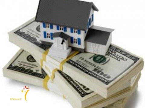 Как оформить ипотечный кредит в Турции? Какие условия получения ипотечного кредита в Турции для иностранных граждан?