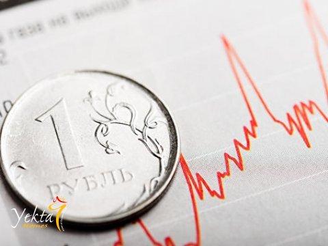 Выгодно ли купить недвижимость в Турции, если цены резко выросли из-за падения курса рубля?