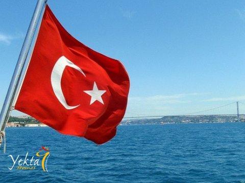Выгодно ли покупать недвижимость в Турции для россиян?