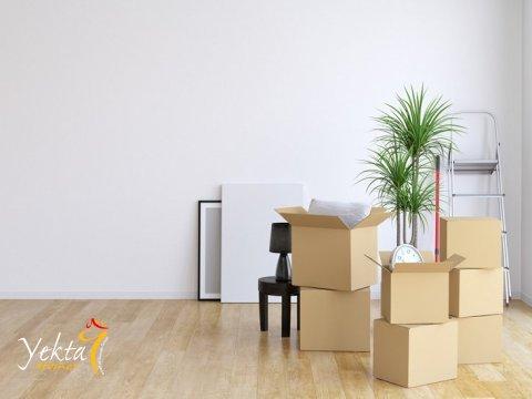 Как снять квартиру в Турции?