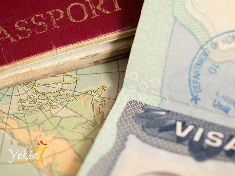 Как получить визу в Турцию?