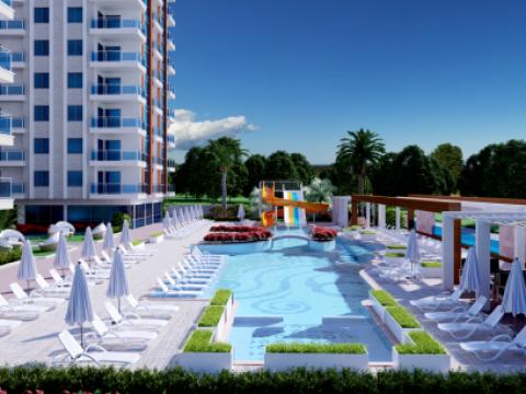 Покупать квартиру в Турции или нет?