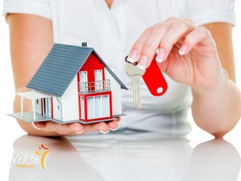 Какие существуют способы оплаты купленной недвижимости?