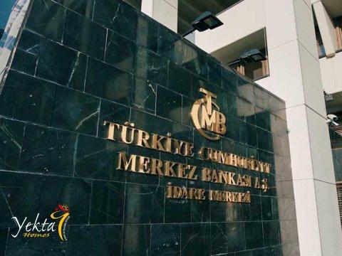 Ипотека в Турции для россиян – это реально? Можно ли оформить ипотечный кредит в турецком банке, и как это сделать?