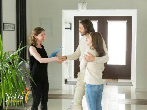 Могут ли иностранные граждане сдавать в аренду купленную недвижимость?
