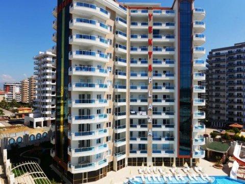 Выгодно ли покупать недвижимость в Турции от собственника?