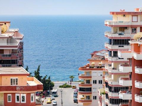 Процедура покупки недвижимости в Турции