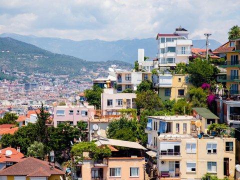 Можно ли получить турецкое гражданство после покупки недвижимости?