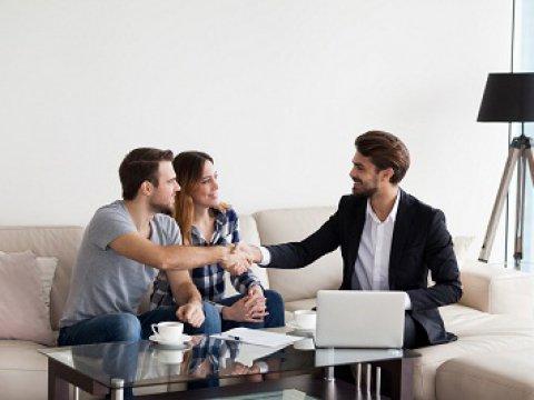 Процесс оформления недвижимости в Турции