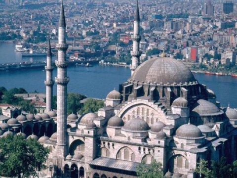 Необычные факты о Турции, о которых вы могли не знать