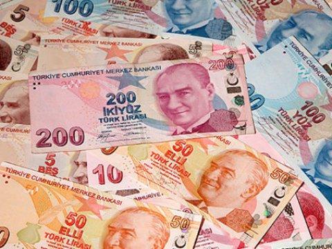 Какую валюту брать в Турцию в 2020 году?