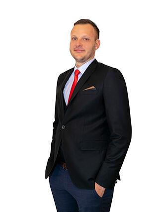 Филипп Летуновский