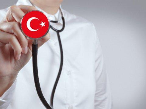 Отличия медицины в Турции от России