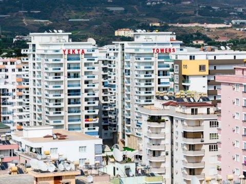 Через какое время можно продать купленную недвижимость в Турции?