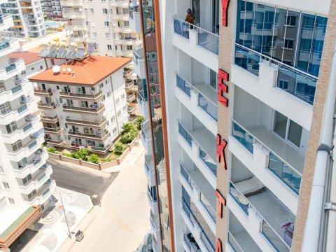 Как иностранцу открыть банковский счет в Турции?