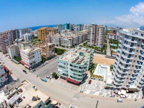 Могут ли иностранцы получить ипотечный кредит в Турции?
