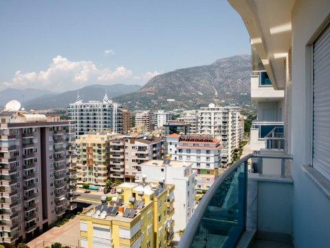 Недвижимость в Турции: инвестиции