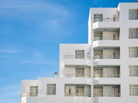 15 причин инвестировать в недвижимость в Турции