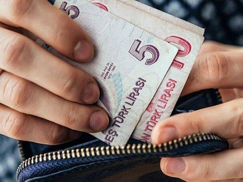 Стоимость жизни в Турции