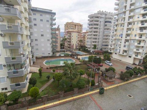 Кейс: гражданство Турции за покупку недвижимости