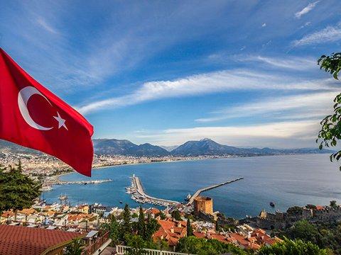 Адаптация в Турции: как иностранцу стать своим