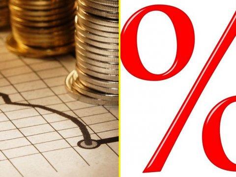 Как скажется снижение ключевой процентной ставки в Турции на инвестиционной привлекательности страны