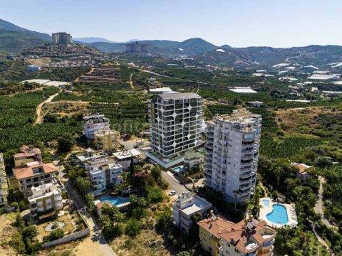 Переезд в Турцию с покупкой недвижимости