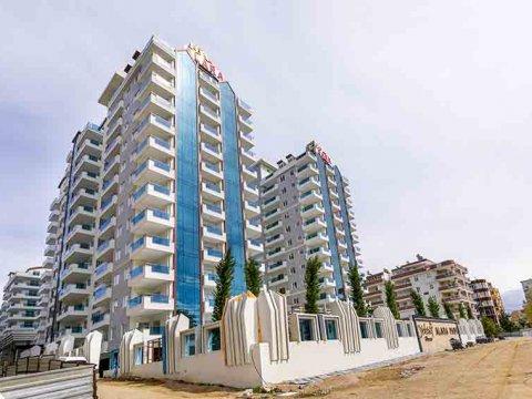Из чего складывается стоимость недвижимости в Турции