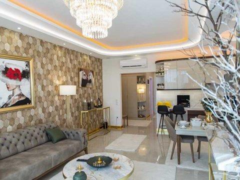 Рынок недвижимости в Турции на фоне коронавируса: как приумножить накопления в условиях нестабильности