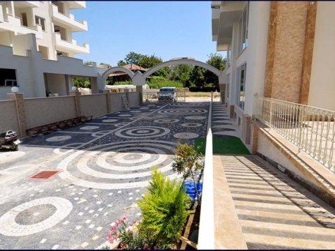 Личный опыт: выбор курортной квартиры в Аланье
