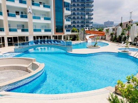 Из чего складывается цена на недвижимость в Турции