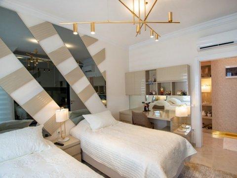 Рынок недвижимости Турции: восстановление и снижение числа предложений с дисконтом