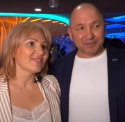 Светлана и Валентин