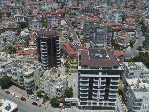 Посольство России в Турции ознакомило с правилами тестирования и карантина для приезжих