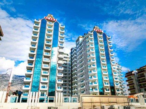Где лучше купить недвижимость в Турции?