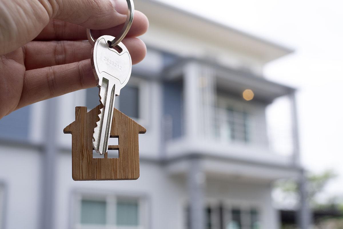 Рост продаж турецкой недвижимости за первые 6 месяцев составил 23,5%