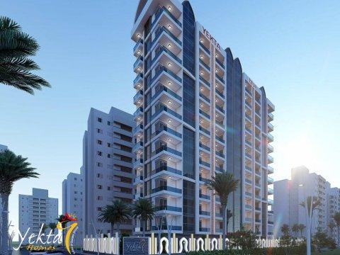 Недвижимость Турции – 2020: как повлиял COVID-19 на выбор жилья