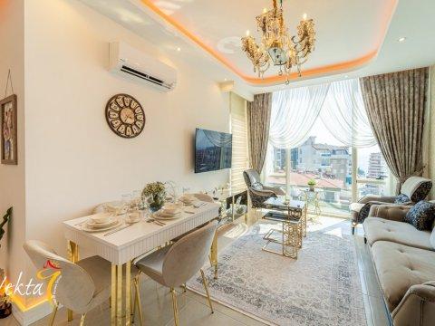Как заработать на недвижимости Турции в 2020 году?