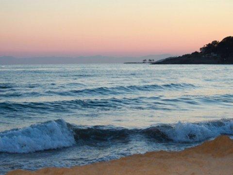 Туровые операторы рассказали о наиболее популярных курортах Эгейского моря у туристов из России