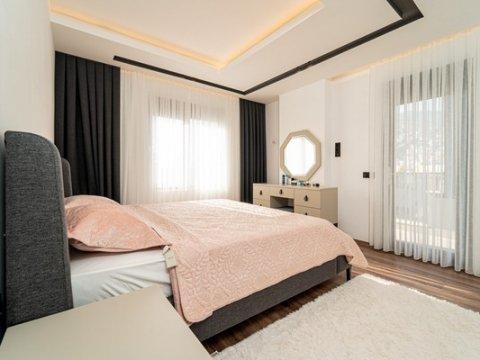 Новые правила продажи недвижимости в Турции обезопасят сделки по покупке жилья