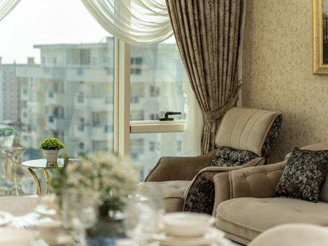 В октябре 2020 года больше всего объектов турецкой недвижимости иностранцы купили в Стамбуле