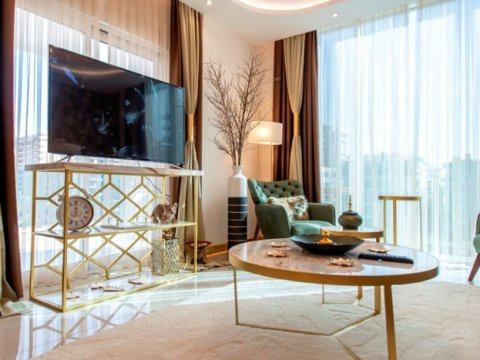 Специалисты в области недвижимости рассказали о положительных моментах покупки жилья в Турции онлайн