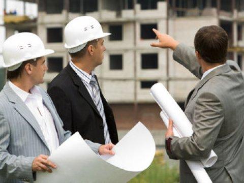 В Турции сведут к минимуму риски возведения некачественных зданий