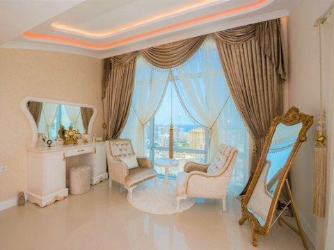 В ушедшем году в Турции удаленно купили больше одного миллиона объектов недвижимости