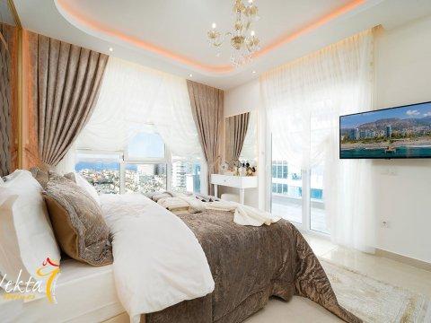 Специалисты назвали провинции и города Турции с самой дешевой и самой дорогой недвижимостью