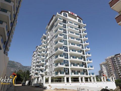 Покупать жилье в Турции станет еще безопаснее