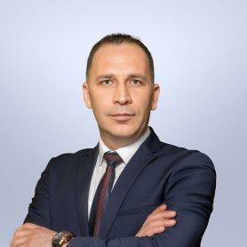 Ферди Узун